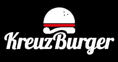 Kreuzburger Lieferservice